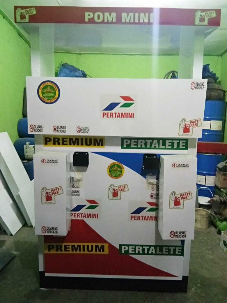 Pertamini digital Way Kanan, Pertamini digital murah Way Kanan, Jual Pertamini digital Way Kanan, Jual Pertamini Way Kanan