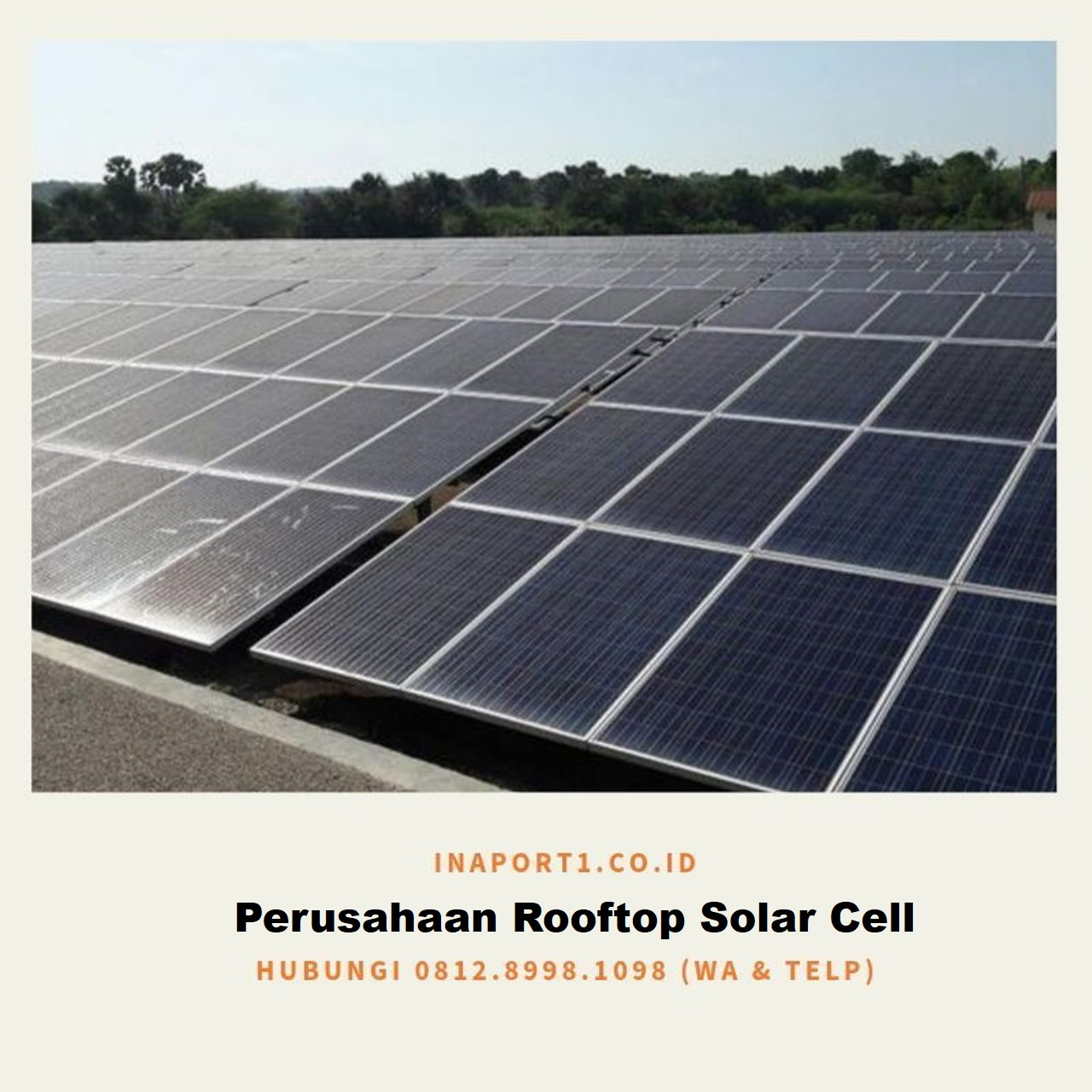 Panel Surya Rooftop Wates, Rooftop Solar Panel Wates, Solar Panel On Rooftop Wates, Solar Panel Rooftop Wates, Rooftop Panel Surya Wates, Rooftop Solar Panel Indonesia Wates, Rooftop Panel Surya Rumah Wates, Rooftop Panel Surya Pabrik Wates, Rooftop Panel Surya Perusahaan Wates, Rooftop Panel Surya Apartemen Wates, Rooftop Panel Surya Apartment Wates, Rooftop Panel Surya Perumahan Wates, Rooftop Solar Panel Rumah Wates, Rooftop Solar Panel Pabrik Wates, Rooftop Solar Panel Perusahaan Wates, Rooftop Solar Panel Apartemen Wates, Rooftop Solar Panel Apartment Wates, Rooftop Solar Panel Perumahan} Wates