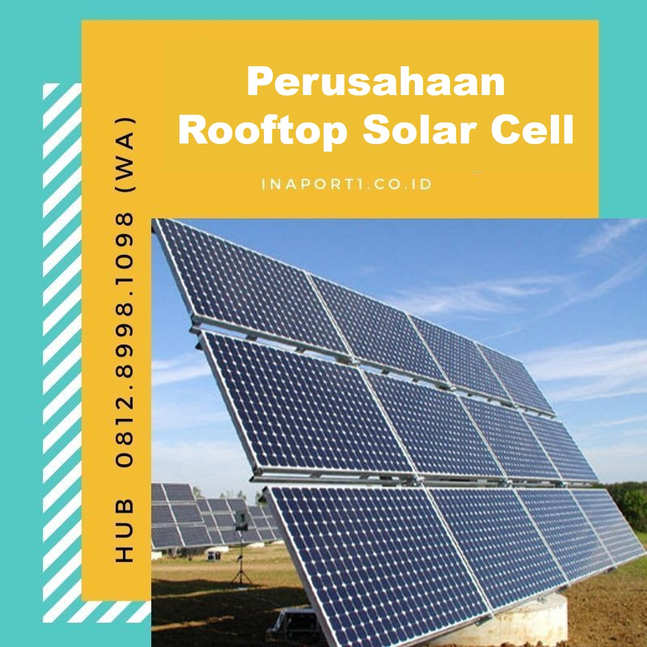 Panel Surya Rooftop Soreang, Rooftop Solar Panel Soreang, Solar Panel On Rooftop Soreang, Solar Panel Rooftop Soreang, Rooftop Panel Surya Soreang, Rooftop Solar Panel Indonesia Soreang, Rooftop Panel Surya Rumah Soreang, Rooftop Panel Surya Pabrik Soreang, Rooftop Panel Surya Perusahaan Soreang, Rooftop Panel Surya Apartemen Soreang, Rooftop Panel Surya Apartment Soreang, Rooftop Panel Surya Perumahan Soreang, Rooftop Solar Panel Rumah Soreang, Rooftop Solar Panel Pabrik Soreang, Rooftop Solar Panel Perusahaan Soreang, Rooftop Solar Panel Apartemen Soreang, Rooftop Solar Panel Apartment Soreang, Rooftop Solar Panel Perumahan} Soreang