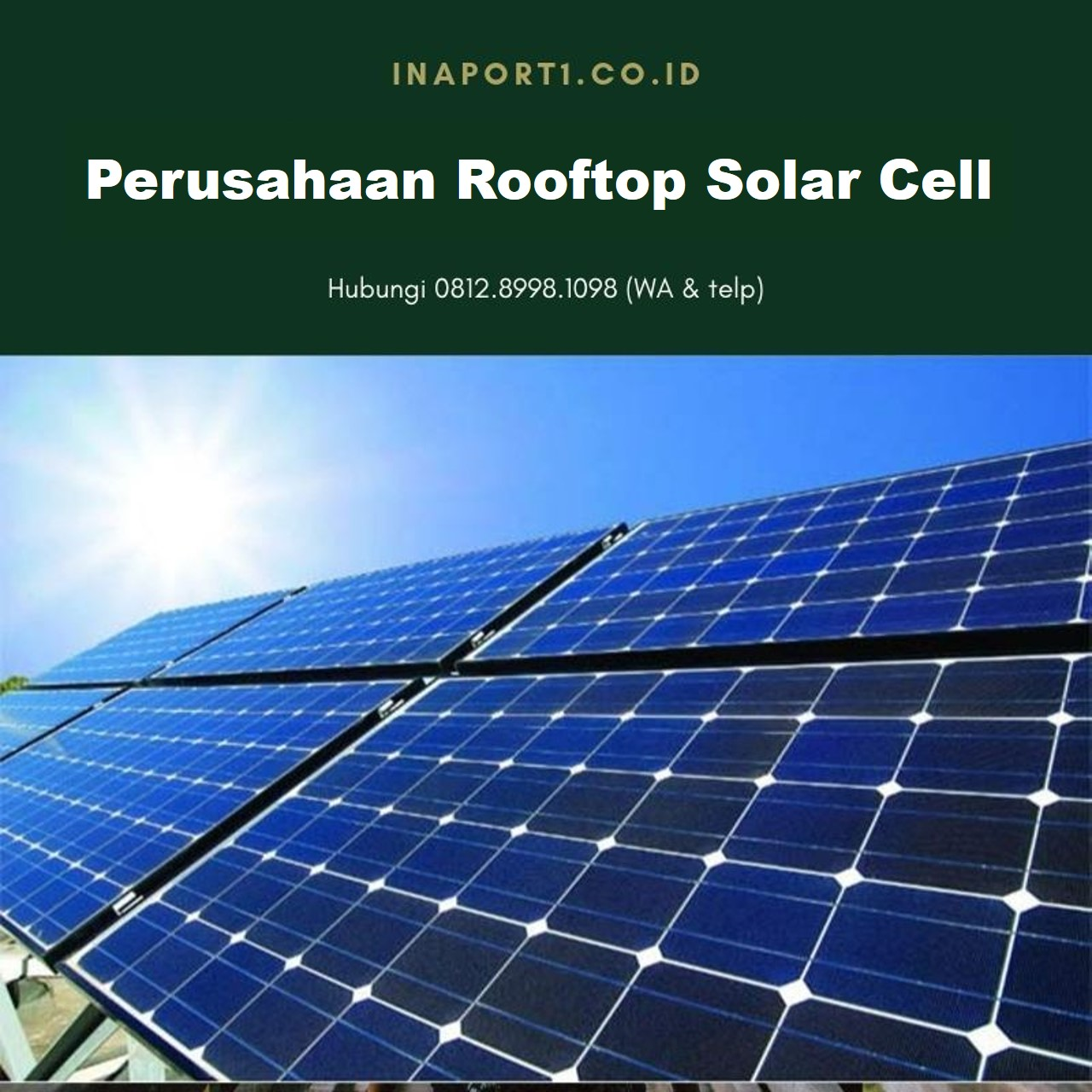 Panel Surya Rooftop Tegal, Rooftop Solar Panel Tegal, Solar Panel On Rooftop Tegal, Solar Panel Rooftop Tegal, Rooftop Panel Surya Tegal, Rooftop Solar Panel Indonesia Tegal, Rooftop Panel Surya Rumah Tegal, Rooftop Panel Surya Pabrik Tegal, Rooftop Panel Surya Perusahaan Tegal, Rooftop Panel Surya Apartemen Tegal, Rooftop Panel Surya Apartment Tegal, Rooftop Panel Surya Perumahan Tegal, Rooftop Solar Panel Rumah Tegal, Rooftop Solar Panel Pabrik Tegal, Rooftop Solar Panel Perusahaan Tegal, Rooftop Solar Panel Apartemen Tegal, Rooftop Solar Panel Apartment Tegal, Rooftop Solar Panel Perumahan} Tegal