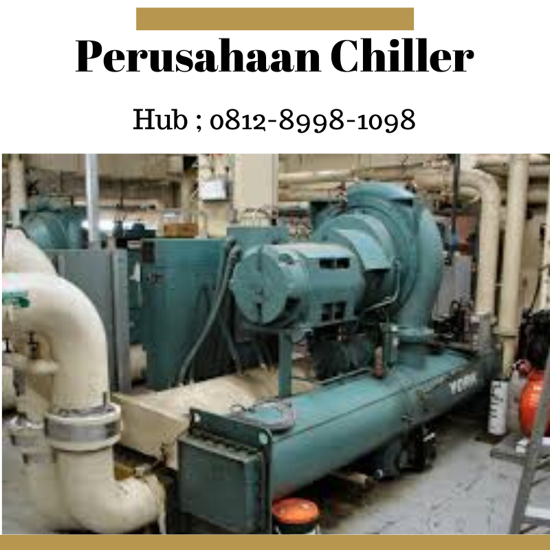 Chiller Aceh, Chiller Kecil Aceh, Chiller Besar Aceh, Service Chiller Aceh, Mesin Chiller Aceh